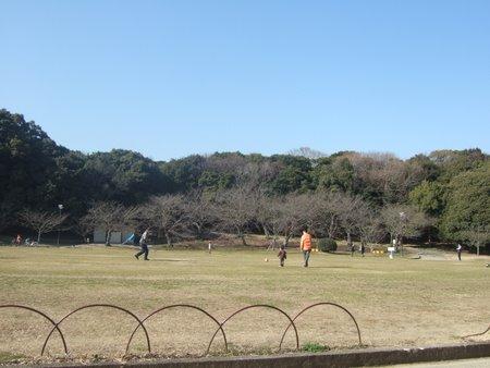 明石公園 (6)