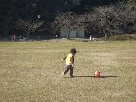 明石公園 (7)