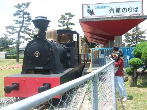 大阪 054