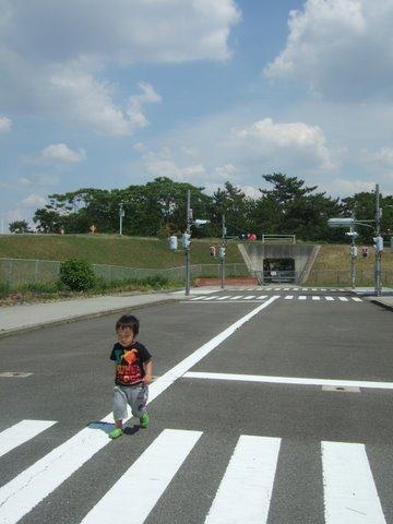 大阪 140