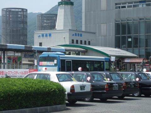 鳥取・出雲 070