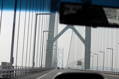 淡路2010 (2)