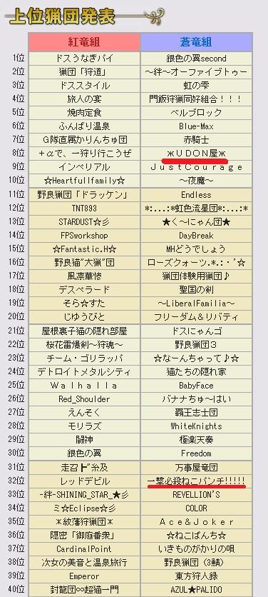 46th_joui.jpg