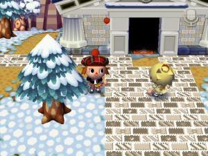 バグ遊び博物館2