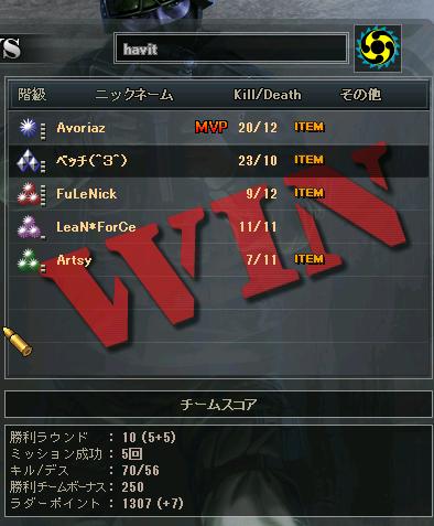 e43db107b2ce5c0ea1b15083a69944c5.png