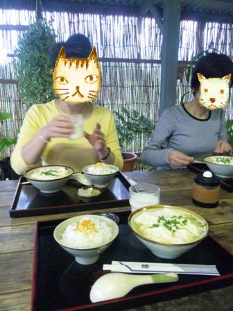 豆腐の比嘉2