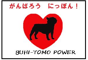 BUHI-TOMO