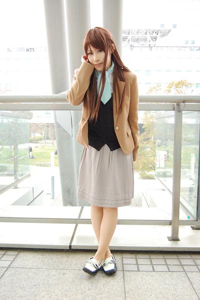 100404_akemi.jpg