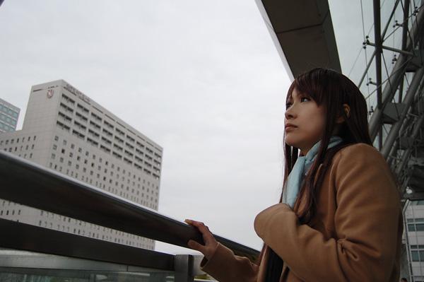 100404_akemi2.jpg