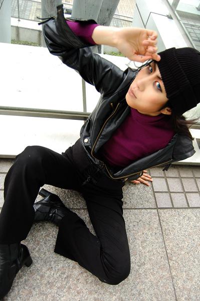 100404_dai2.jpg