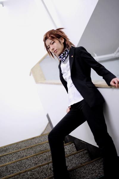 100418_ichijo4.jpg