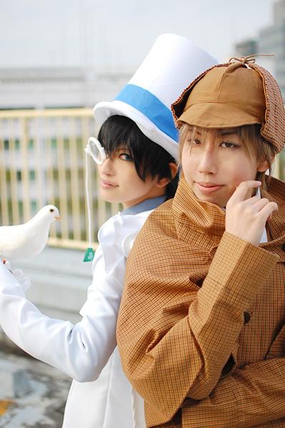 100418_kaito3.jpg