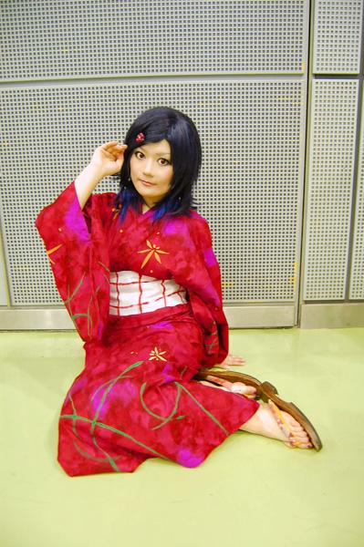 100429_higashi.jpg