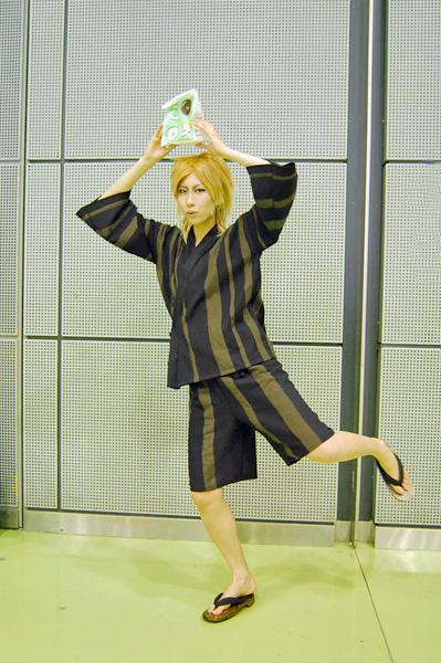100429_nishi.jpg