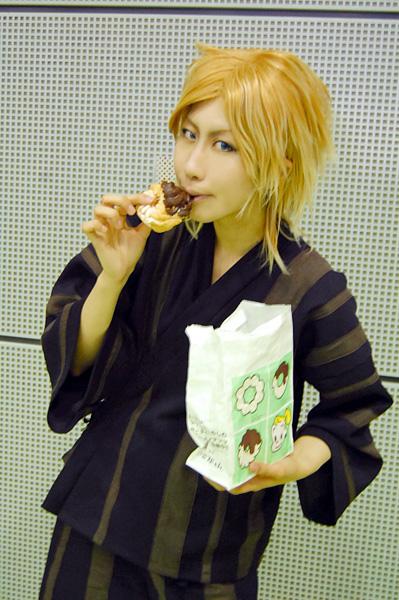 100429_nishi2.jpg