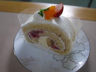 ラテールケーキ (2)