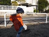 130111_シャボン玉 (3)