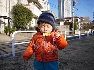 130111_シャボン玉 (8)