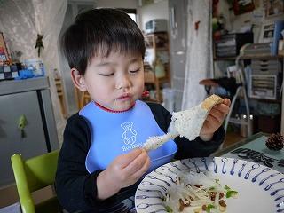 130112_焼たてパン (2)