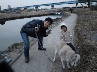 130113_ランディお散歩 (3)