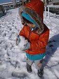 130115_雪