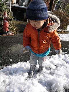 130115_雪 (2)