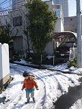 130115_雪 (3)