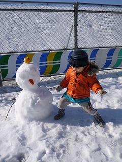 130115_雪 (6)