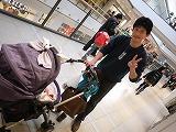 130119_ららぽクララ押す (2)