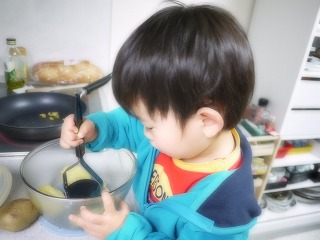130120_コロッケ作りsoft (2)