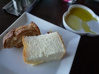 イジュールパン (2)