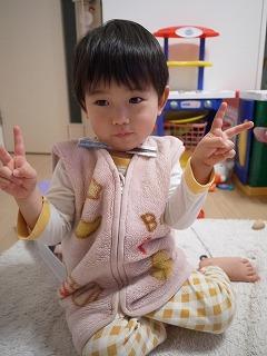 130205_つーくん箸喜ぶ (2)