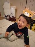 130214_クマのお面 (1)