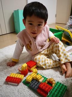 130221_お子様セットレゴ (1)