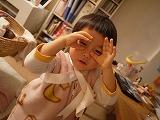 130301_カメラぱち (1)