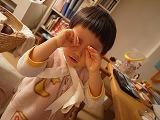 130301_カメラぱち (2)