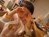 130301_カメラぱち (3)