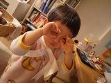 130301_カメラぱち (4)