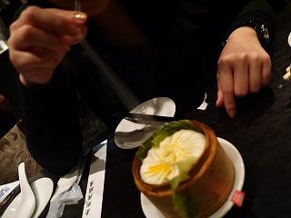 南翔饅頭 (3)
