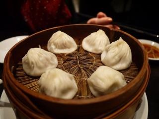 南翔饅頭 (5)