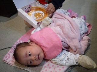 130302_雛まつりケーキ N