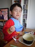 130308_幸せ朝ご飯
