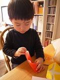 130316_折り紙 (1)