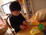130316_折り紙 (2)
