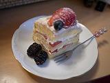 ボタニカホールケーキ (1)