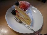 ボタニカホールケーキ (2)