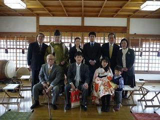 130330_宮参り神社 (1)