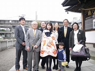 130330_宮参り神社 (3)