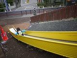 130331_ロボ公園 (1)