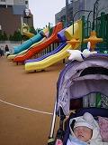 130331_ロボ公園 (7)